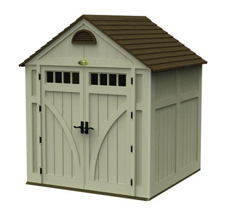shed design ideas suncast storage shed menards wood