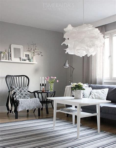 Living Room Lighting Ideas Ikea by Ikea Krusning Ruttuista Esmeralda S Living Room
