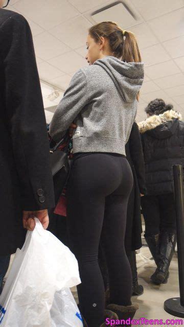 Pin On Tight Pants