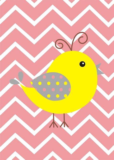 25 melhores ideias de quadros infantis no quadros para cartazes cita 231 245 es para o