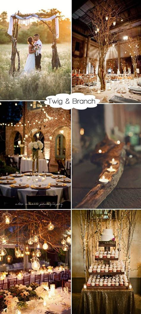 best 25 wood themed wedding ideas only on pinterest