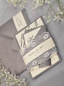 rustic chic wedding invitations wwwimgkidcom the With country wedding invitations nz