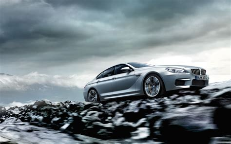 Bmw M6 Gran Coupe Hd Picture by Wallpapers Hd For Mac Bmw M6 Coupe Wallpaper Hd