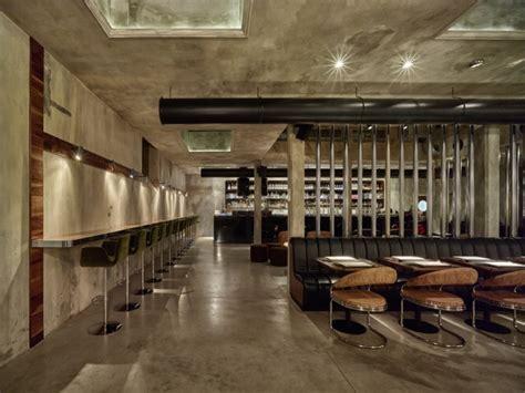 dash kitchen restaurant  fabio fantolino turin italy