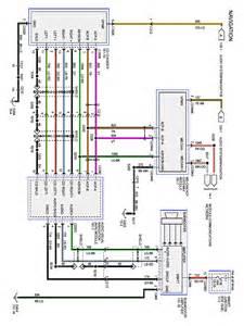 2010 ford escape radio wiring diagram 2010 image similiar 2001 ford escape door diagram keywords on 2010 ford escape radio wiring diagram