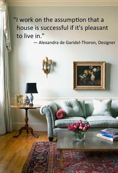 images  interior design quotes  pinterest