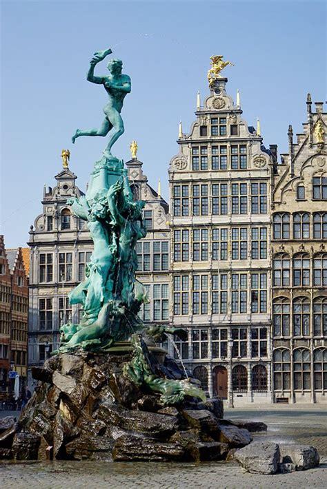 Check spelling or type a new query. Antwerpen Sehenswürdigkeiten - Green Guide für Flanderns ...