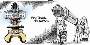 Is Political Sc... Political Science