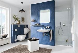 Installationsmaße Sanitär Dusche : heizung sanit r k ln lutz scheffler heizung sanit r ~ Buech-reservation.com Haus und Dekorationen