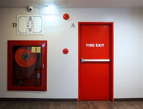 qq   fire exits  fire exit hardware  dig