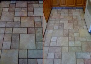 Travertine Floor Cleaning Orange County by Travertine And Cleaning Service In Orange County Ca