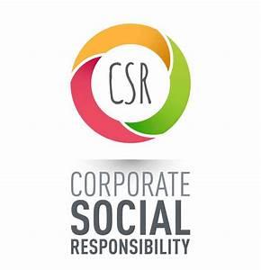 Corporate Social Responsibility: Legrand presents its new ...