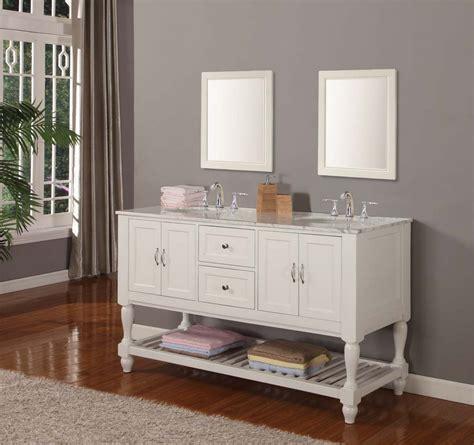 double vanity with linen cabinet double sink bathroom vanities and linen cabinets sale