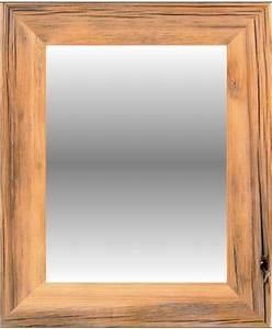 Spiegel 80 X 80 : bilderrahmen spiegel tafeln wanduhr holzrahmen ~ Whattoseeinmadrid.com Haus und Dekorationen