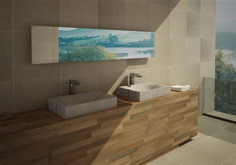 Waschbecken Aus Beton by Beton Waschbecken Design