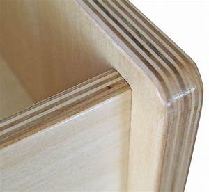 Ultimate Guide to Baltic Birch Plywood: Why It's Better