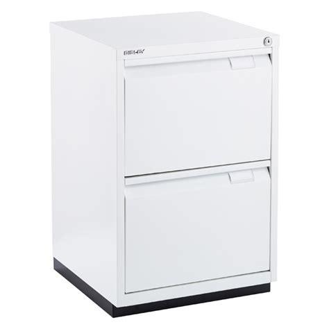 white metal file cabinet file cabinet design white metal file cabinet metal file