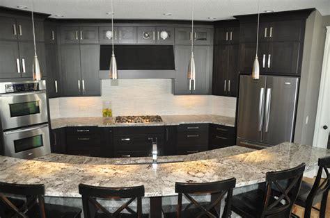 Design My Kitchen  Kitchen Decor Design Ideas