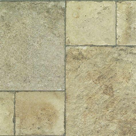 Click Lock Laminate Tile Flooring