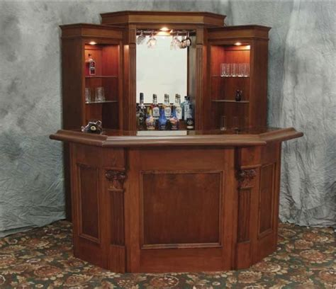 Corner Bar Ideas by Camden Corner Bar Billiards And Barstools Gallery Pool