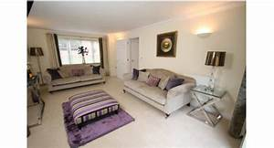 Brook house furniture interiors based in henley on thames for Home gallery furniture hours