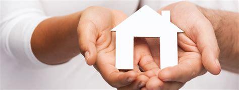 Dfcu Boat Loan Rates by Home Equity Loan Dfcu Financial