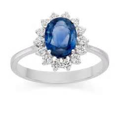how to buy engagement ring buying engagement rings engagement ring unique engagement ring