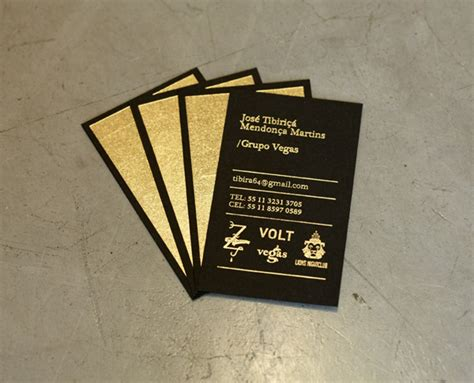Hot Foil Printing Services London Business Model Canvas Report Example Coffee Shop Ux Review Questions Plans Need To Pass Three Tests Hypothesis