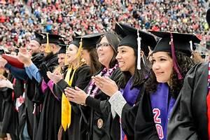 UW-Madison scores high in world university rankings