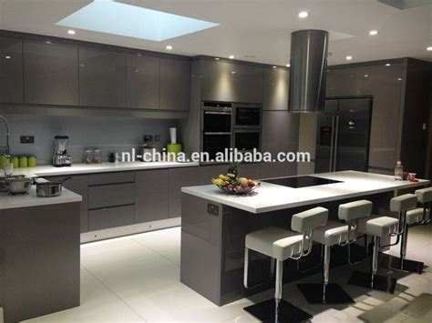 high gloss kitchen cabinets suppliers the 25 best kitchen cabinet handles ideas on 7045