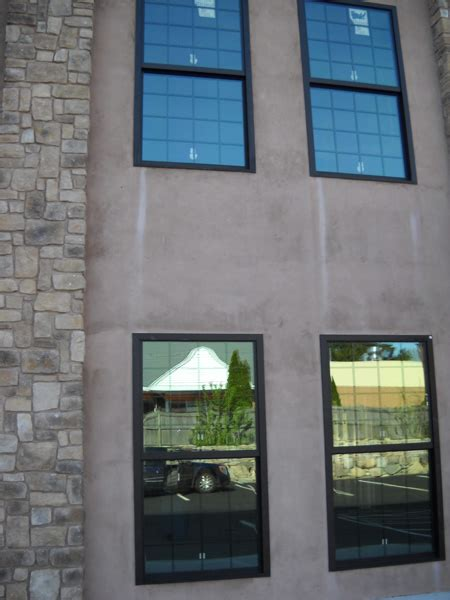 gerkin windows doors  double hung aluminum window