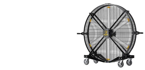 big fan price customize your big fan with our custom color choices