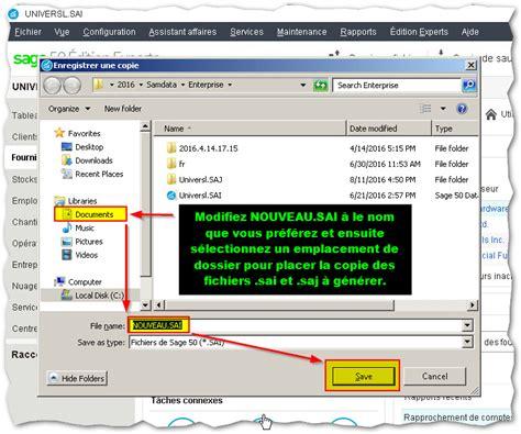 enregistrer bureau gestion des données les sauvegardes et la restauration