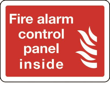 Fire Safety Shop  Page 4 Of 17  Stocksigns. Contact Signs. Ischemic Signs. Roaring 20's Signs Of Stroke. Heart Palpitation Signs. Potty Signs. Division Signs Of Stroke. Vinyl Signs Of Stroke. Highway Road Signs