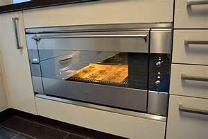 Backofen Neben Kühlschrank : aus meiner neuen k che katha kocht ~ Lizthompson.info Haus und Dekorationen