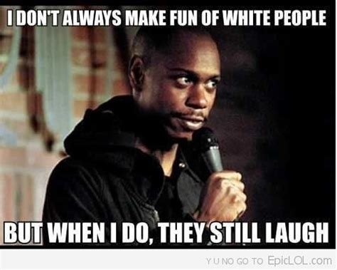 white jokes 17 best images about aj on jokes kevin hart and new