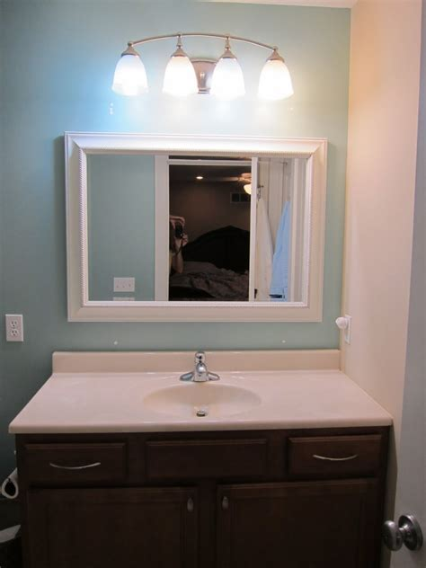 paint ideas bathroom amazing of popular bathroom paint colors about bathroom p