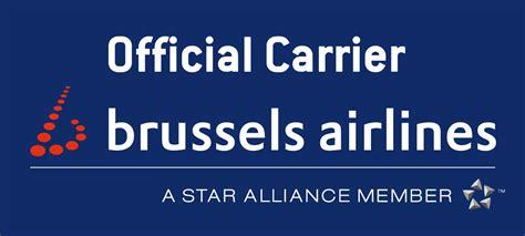 brussels airlines r ervation si e emmc15 september 2016