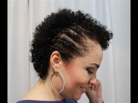 penteado  cacheadas de cabelo curto youtube