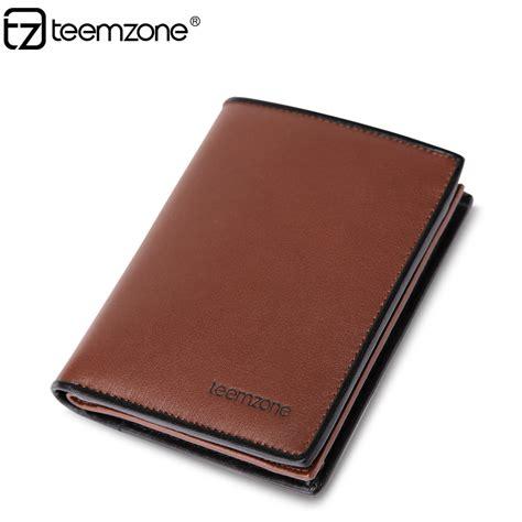 bifolds wallet lombardi teemzone fashion 39 s genuine leather bifold wallet
