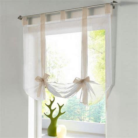 Popular Bow Window Curtainbuy Cheap Bow Window Curtain