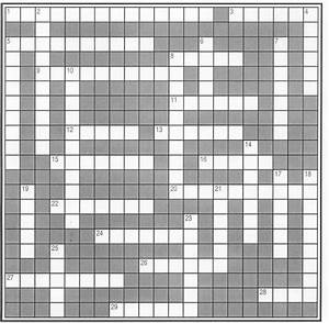 Solar System Fun Crossword Puzzle - Pics about space