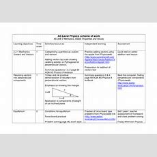 12 Best Images Of Labeling Waves Worksheet Answer Key 117  Labeling Waves Worksheet Answer Key