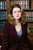 Hedy Burress - Alchetron, The Free Social Encyclopedia