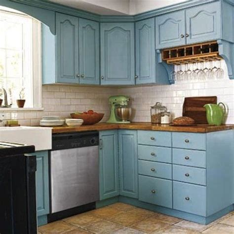 pictures of tile countertops for kitchens the best olympic paint colors 10 moody blues kingston 9135