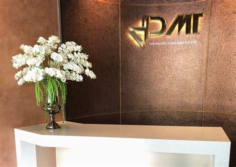 Livingstyle   DueMaker Thailand   ดอกไม้ปลอม ต้นไม้ปลอม ใบไม้ปลอม