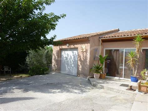 ventes villa t5 f5 maubec avec 4 chambres piscine au luberon en provence maison et villa 224