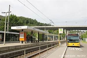 Berlin Ulm Bus : stuttgart bus 92 ~ Markanthonyermac.com Haus und Dekorationen