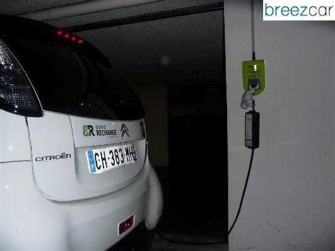 Voiture Electrique Renault Zoe