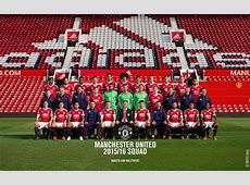 Man Utd Wallpapers 2018 68+ images